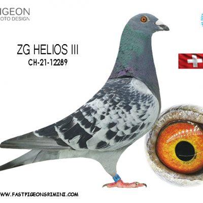 CH-21-12289